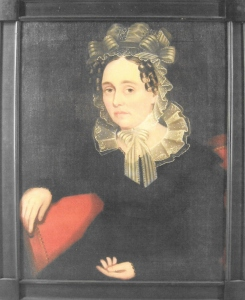 Betsy Sutherland 001